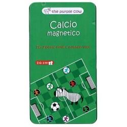 CALCIO MAGNETICO gioco...