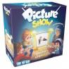 PICTURE SHOW il gioco delle ombre cinesi GIOCO DA TAVOLO asmodee PARTY GAME età 7+ Asmodee - 2