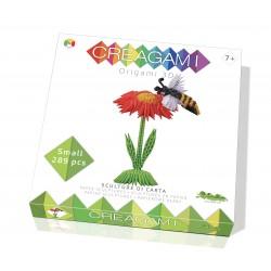 APE origami 3d CREAGAMI...