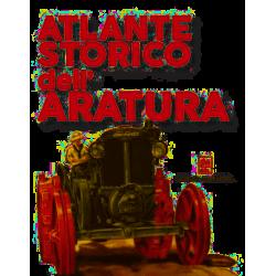 ATLANTE STORICO...