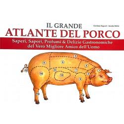IL GRANDE ATLANTE DEL PORCO...