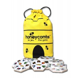 HONEYCOMBS gioco di...