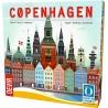 COPENHAGEN con mini espansione inclusa DEVIR tessere GIOCO DA TAVOLO alta rigiocabilità QG età 8+ DEVIR - 2