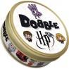 DOBBLE HARRY POTTER edizione italiana PARTY GAME asmodee SCATOLA IN LATTA età 6+ Asmodee - 2