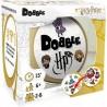 DOBBLE HARRY POTTER edizione italiana PARTY GAME asmodee SCATOLA IN LATTA età 6+ Asmodee - 1
