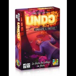 copy of UNDO UNA...
