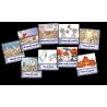 LA CASA INFESTATA notte di halloween LITTLE ROCKET GAMES in italiano PARTY GAME età 6+ Little Rocket Games - 3