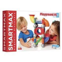PLAYGROUND XL gioco...