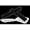PITCHCAR LONG EXTENSION espansione rettilinei lunghi in legno Ferti games - 2