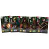 PALADINI DEL REGNO OCCIDENTALE gioco da tavolo in italiano Fever Games Medio Evo MS Edizioni - 2