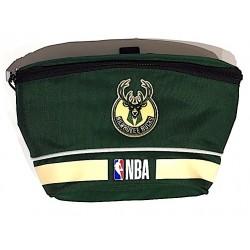 MARSUPIO originale NBA...