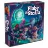 FIABE DI STOFFA adventure book GIOCO DA TAVOLO in italiano ASMODEE plaid hat games PUPAZZI età 7+ Asmodee - 1