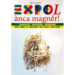 EXPOL ANCA MAGNER...