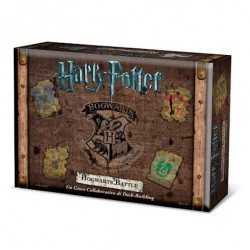HOGWARTS BATTLE gioco...