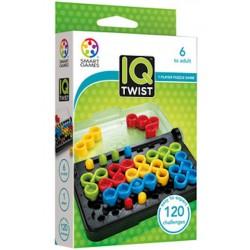 IQ TWIST gioco solitario...