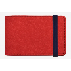 CREDIT CARD HOLDER porta...