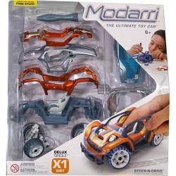 MODARRI deluxe single X1...