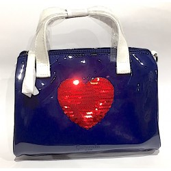 HAND BAG sweet love...