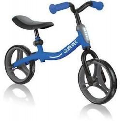 GO BIKE bicicletta senza...