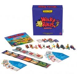 WACKY RACES edizione DELUXE...