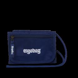 PORTAFOGLI wallet ERGOBAG...