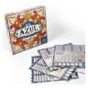 AZUL CRYSTAL MOSAIC espansione in italiano PLANCE GIOCATORE E COPERTURE Ghenos Games