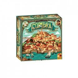 COIMBRA gioco da tavolo in...