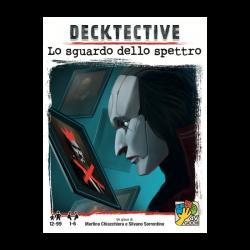 DECKTECTIVE LO SGUARDO...