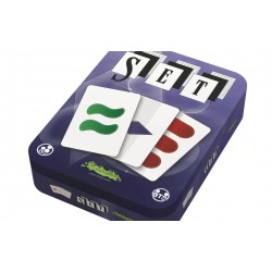 SET gioco di carte IN...