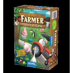 SUPER FARMER il gioco di...