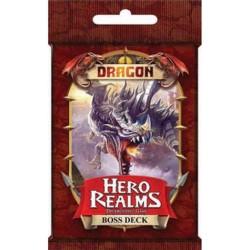 HERO REALMS espansione...