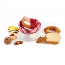 CESTO DI PANE bread basket...