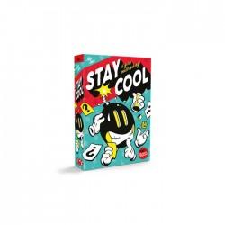 STAY COOL il gioco...