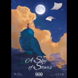 A SKY OF STARS gioco da...
