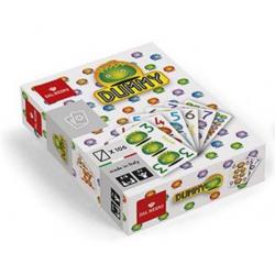 DUMMY gioco di carte DAL...