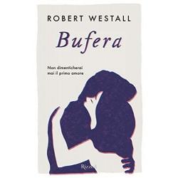 BUFERA di Robert Westall -...