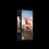 ARMADA espansione per 7 WONDERS gioco da tavolo ASMODEE in italiano FLOTTE NAVALI età 10+