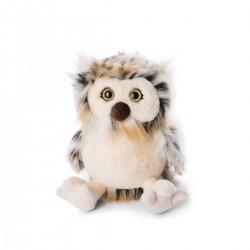 OWL peluche AURINA pupazzo...