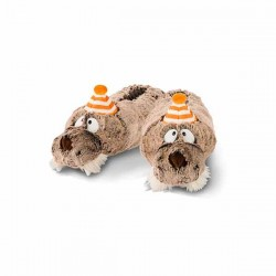 PANTOFOLE ciabatte SLIPPERS...