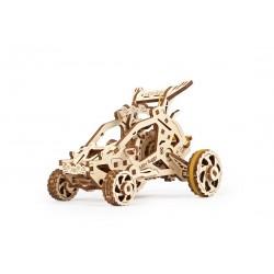 MINI BUGGY dune buggy...