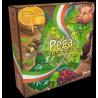 PEGA LA FREVA DEL SOLD gioco da tavolo IN ITALIANO monopoly DIALETTO REGGIANO età 8+ Asmodee - 5