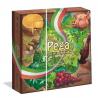 PEGA LA FREVA DEL SOLD gioco da tavolo IN ITALIANO monopoly DIALETTO REGGIANO età 8+ Asmodee - 3