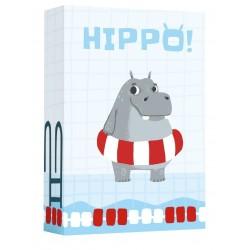 HIPPO gioco di carte IN...