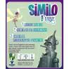 SIMILO in cartone FIABE trova il personaggio segreto IN ITALIANO ghenos games PARTY GAME età 7+