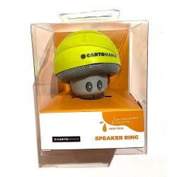 SPEAKER RING cassa...
