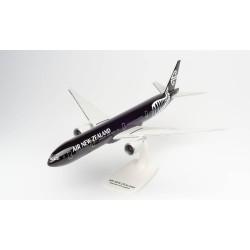 AIR NEW ZEALAND BOEING 777...