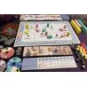 PAX PAMIR gioco da tavolo IN ITALIANO afghanistan GIOCHIX seconda edizione STORICO età 15+