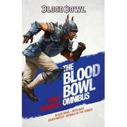 THE BLOOD BOWL OMNIBUS...