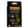 PAC MAN the card game PACMAN party game GIOCO DI CARTE sfg IN INGLESE età 6+