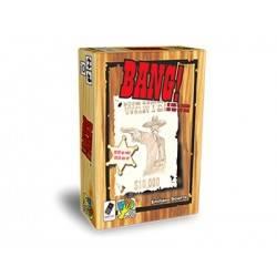 Bang ! 4e édition